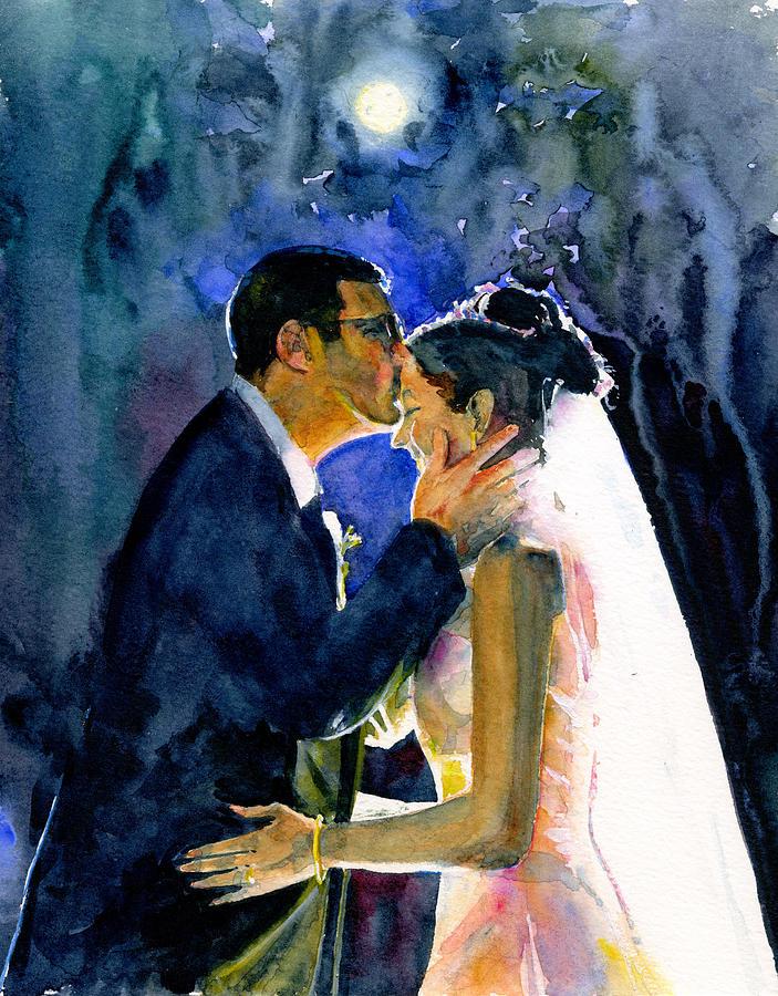 Wedding Announcements Online