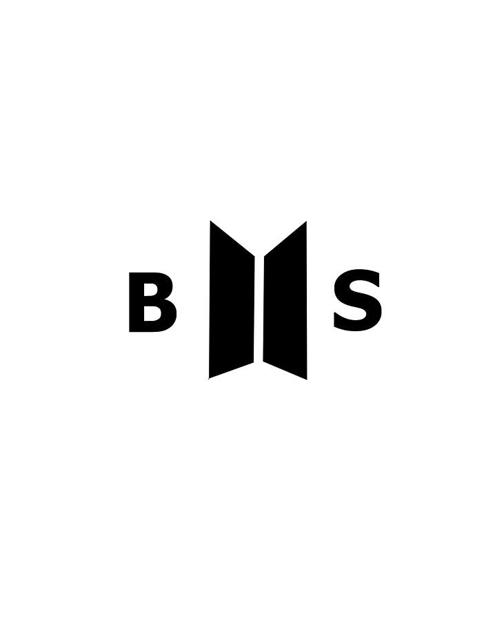 Bts Army Logo Wallpaper 2017