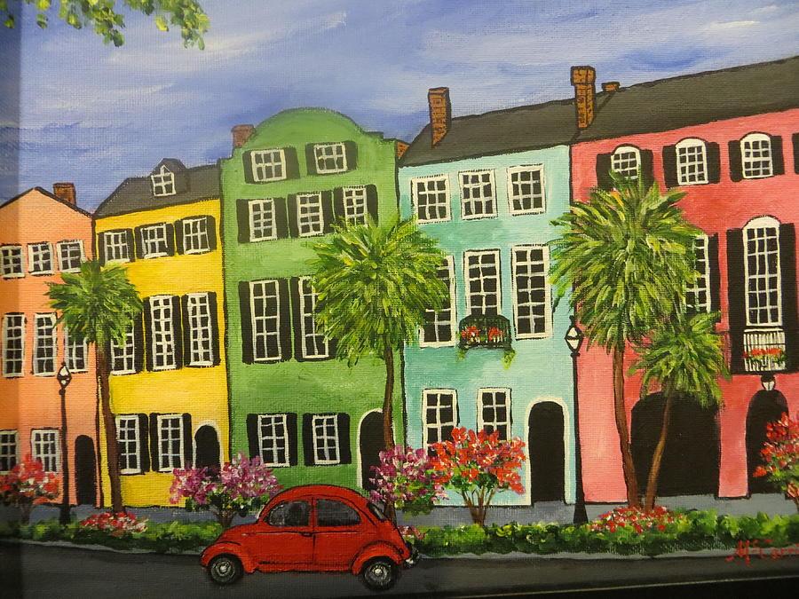 Home Decor Charleston Sc