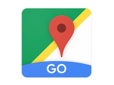 Google Maps Go app now out in India  only for Android smartphones     Google Maps Go