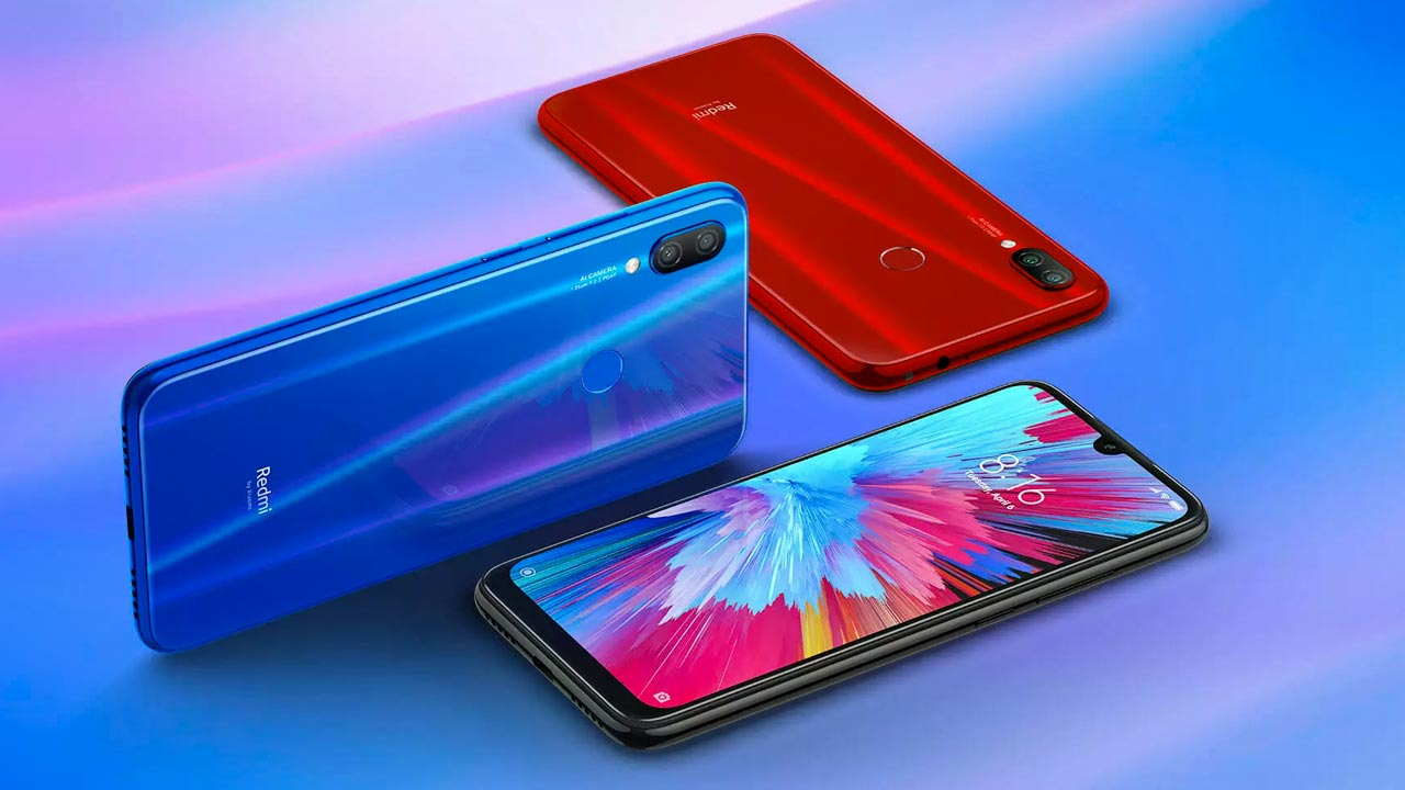 From Redmi Note 7 To Honor 9n The Best Phones Under Rs