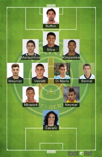 Cesc Real Fabregas Madrid