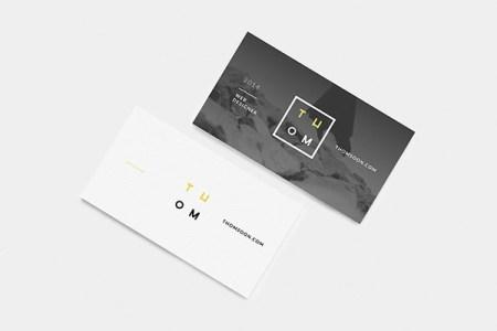 Matte black business card mockup 4k pictures 4k pictures full lorina cuteanu logo ruben sabou silver business card mockup business card mockup vectors photos and psd files free download realistic business card mockup reheart Images