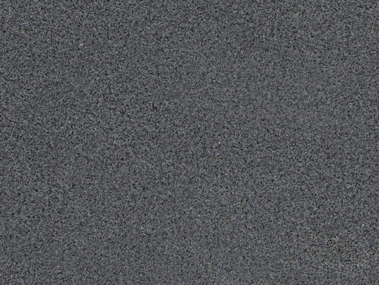 Polished Concrete Seamless Texture