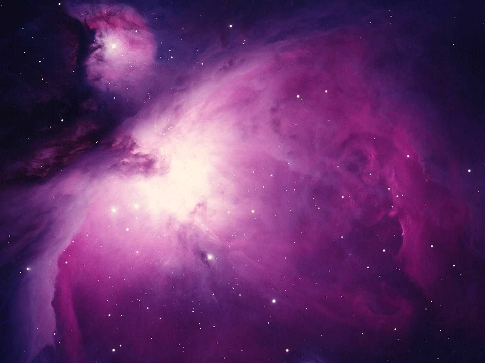 21+ Galaxy Backgrounds, Space Wallpapers, Images, Pictures ...