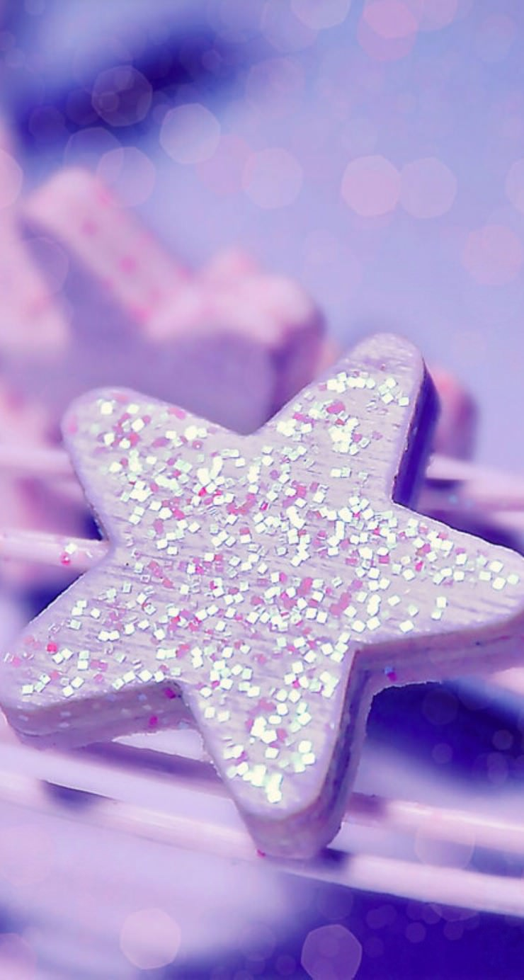 21+ Girly Wallpapers, Pink Backgrounds, Images, Pictures ...