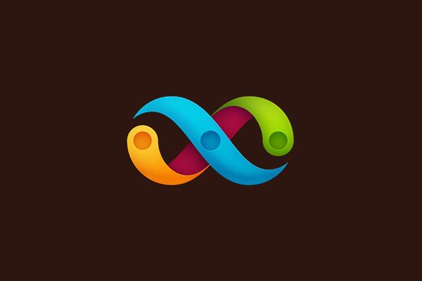 Company Logos Name