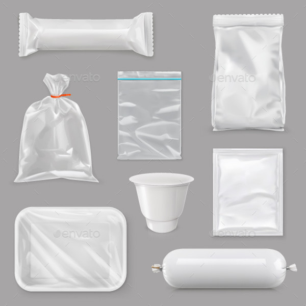Eco Fresh Products Llc