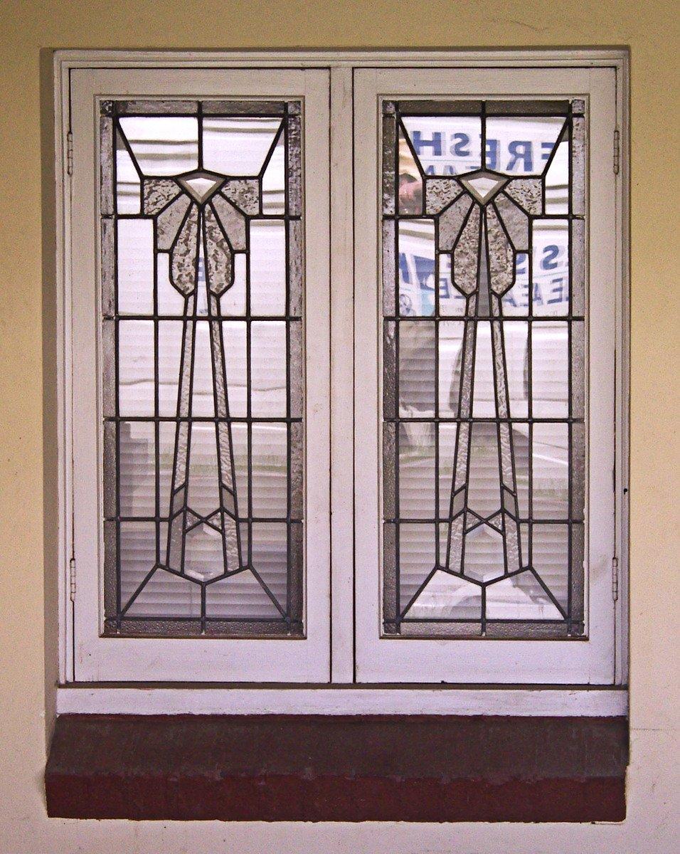 Free Door Textures Bear