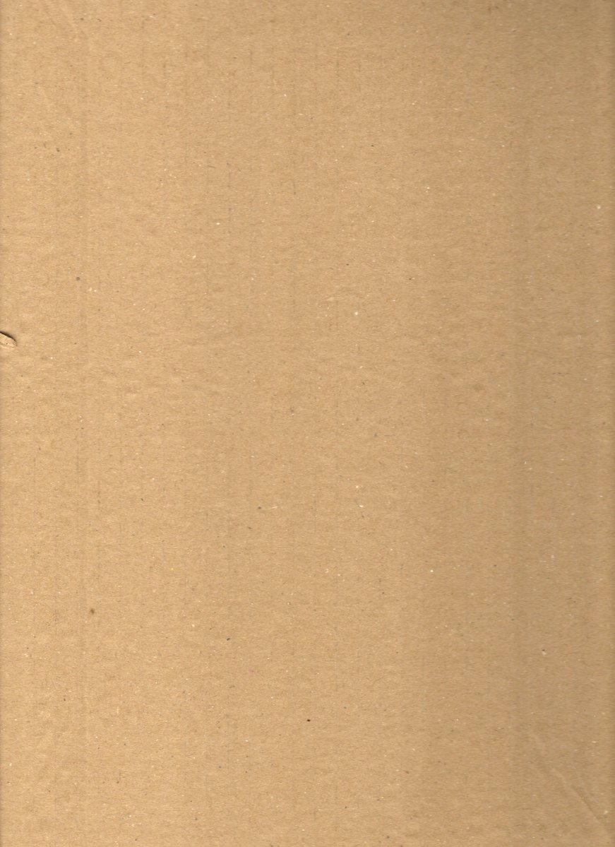Free cardboard texture Stock Photo   FreeImages com cardboard texture