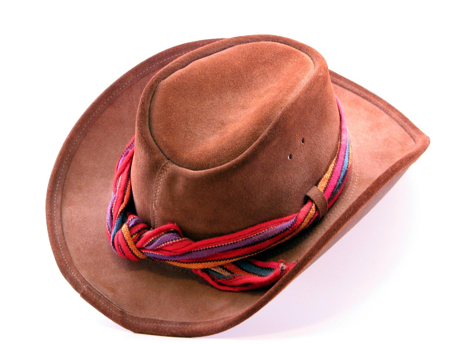 84d8d5c77e9 Greg Bourdy Western Hats Amazon