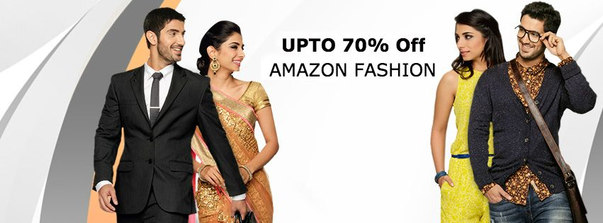 Amazon New Year Offers  Sale 2018   Upto 80  OFF Discounts Style in Winters with Amazon New Year Fashion Sale