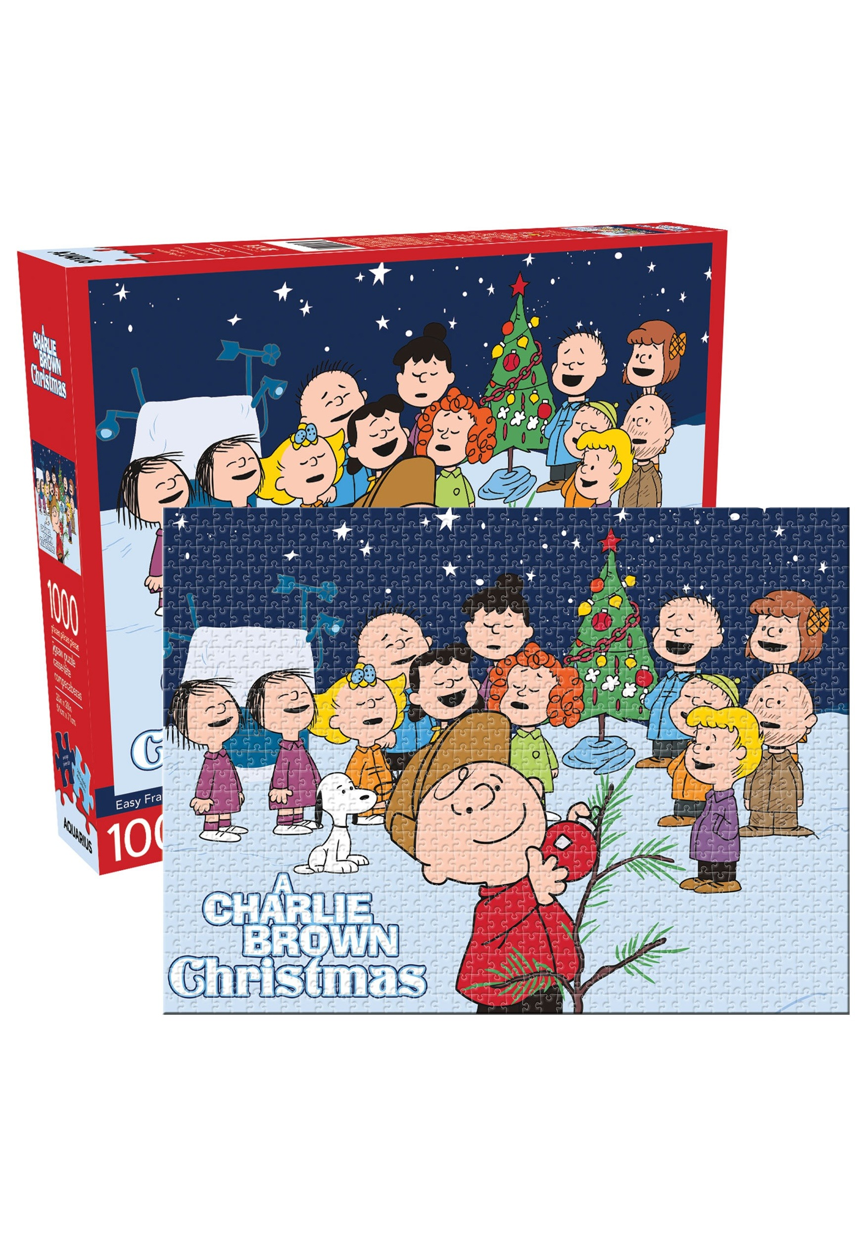charlie brown christmas music - HD 1750×2500