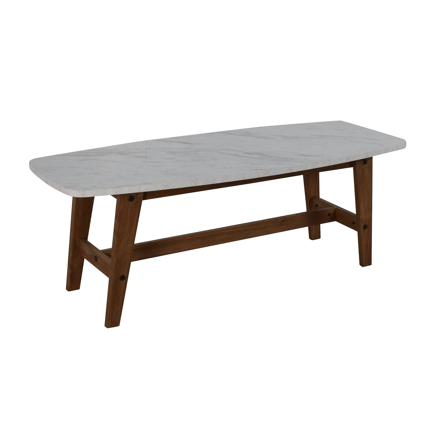 Cart Utility Wooden Table Or