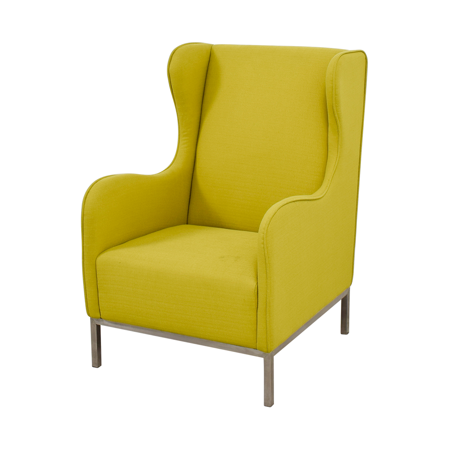 Very Small Accent Chairs