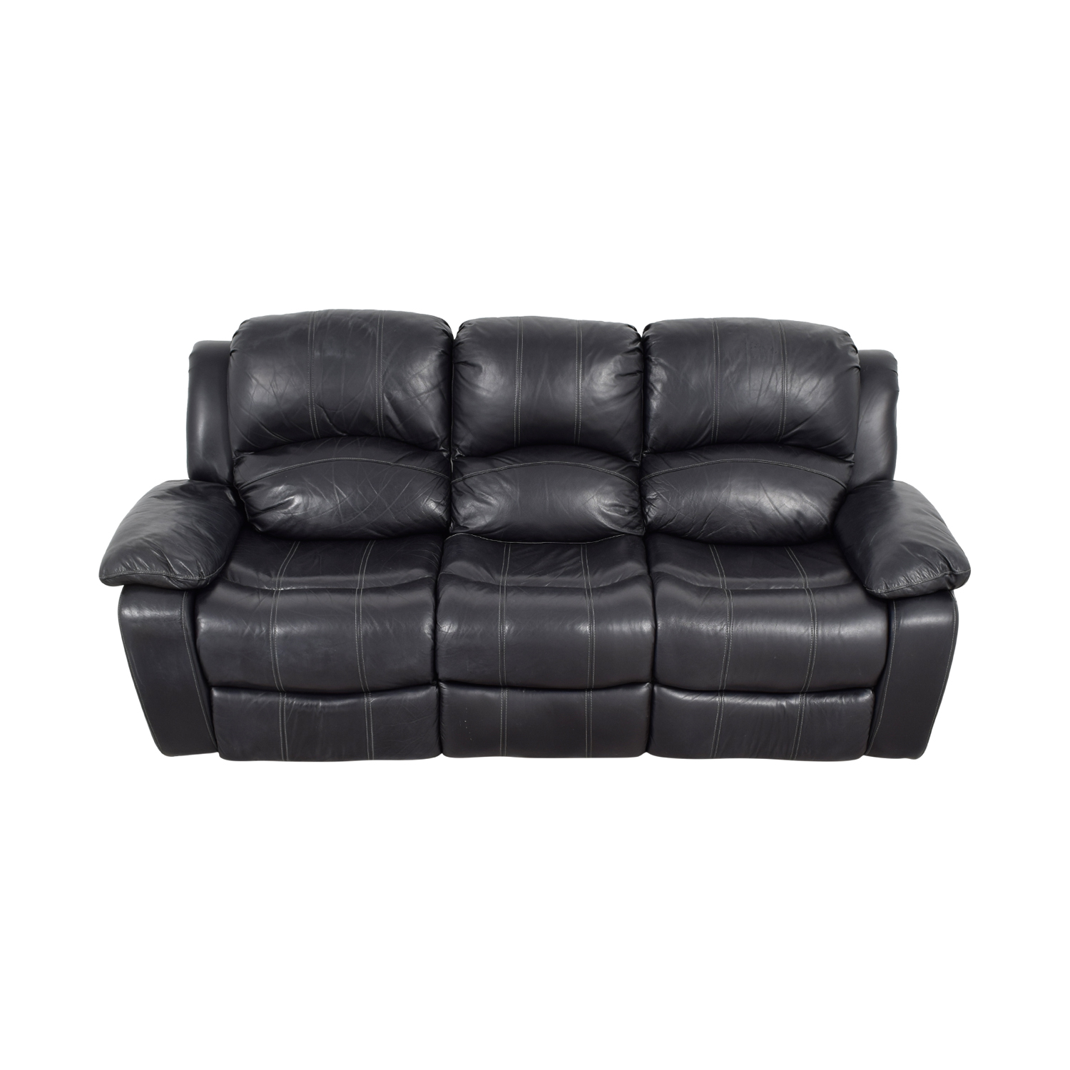 Near Couches Leather Me Sale