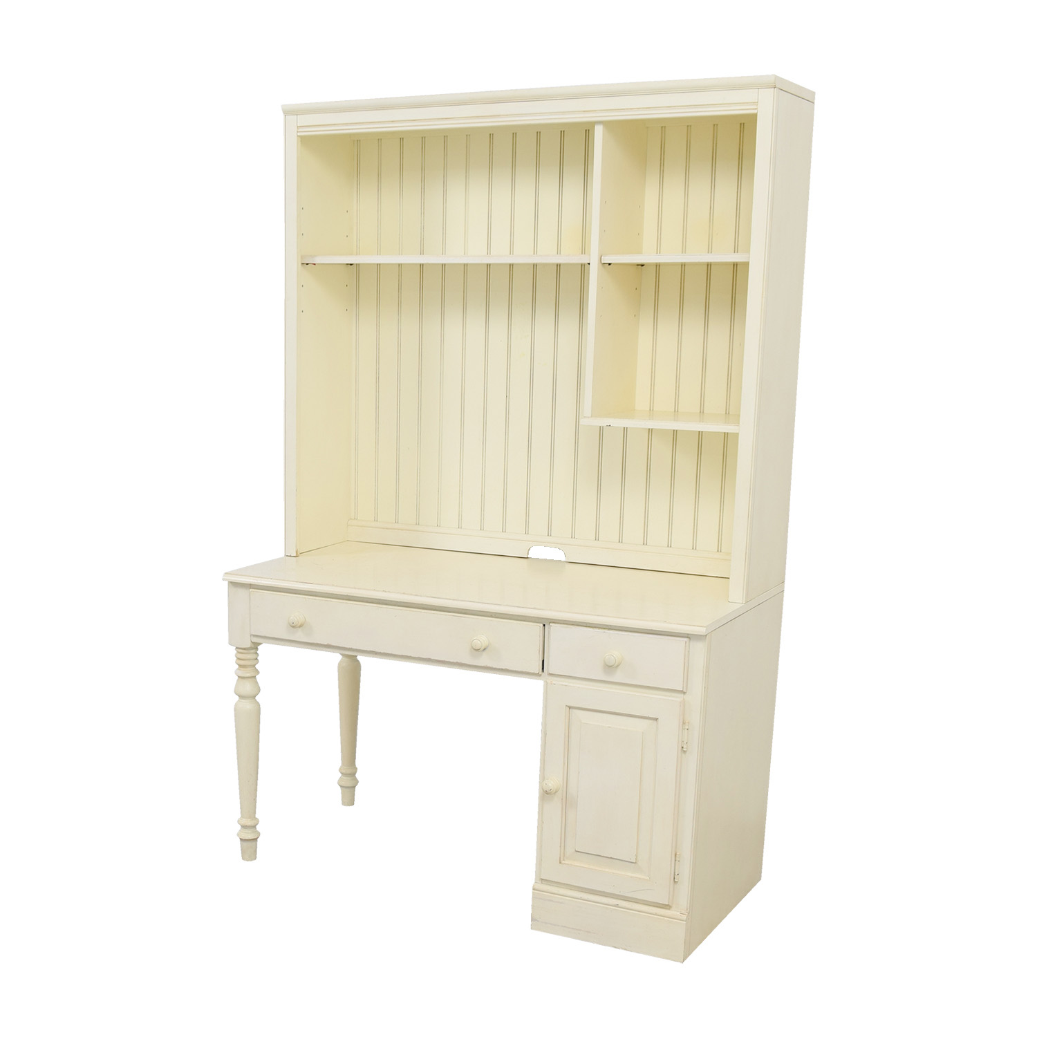 Furniture Bookcases Ethan Allen