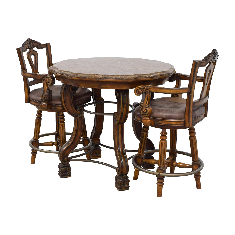 Furniture Tables Ashley