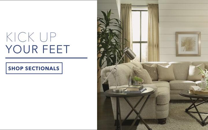 Furniture Deals Stores Kansas City