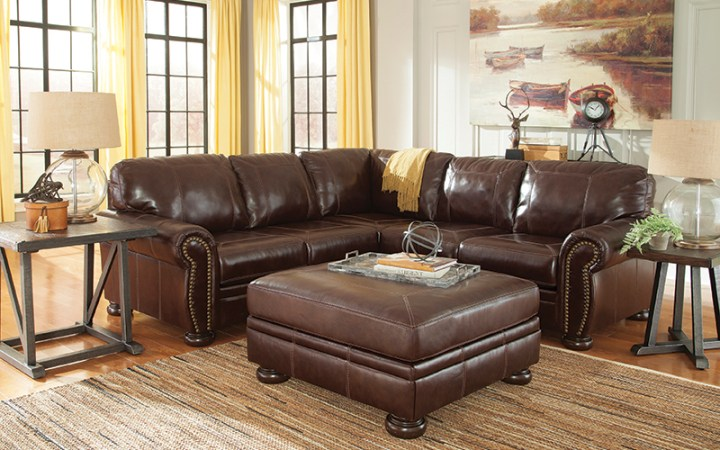 Leather and Faux Leather Furniture   Worcester  Boston  MA     Leather and Faux Leather Furniture   Worcester  Boston  MA  Providence  RI   and New England Leather and Faux Leather Furniture Store   Rotmans