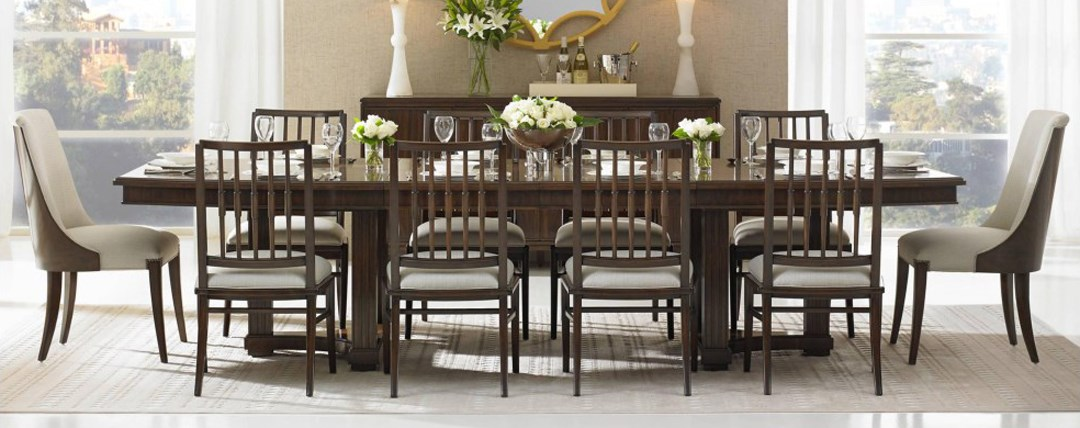 Stanley Furniture at Baer s Furniture   Ft  Lauderdale  Ft  Myers     Stanley Furniture