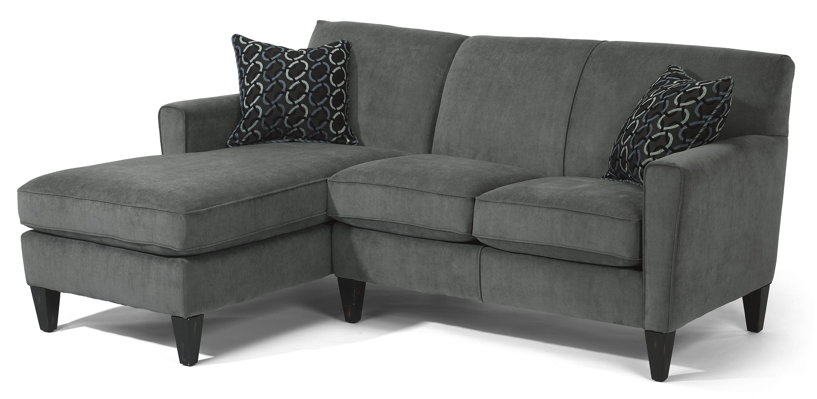 Flexsteel Digby Contemporary L Shape Sectional Sofa   AHFA   Sofa     Flexsteel Digby Contemporary L Shape Sectional Sofa   AHFA   Sofa Sectional  Dealer Locator