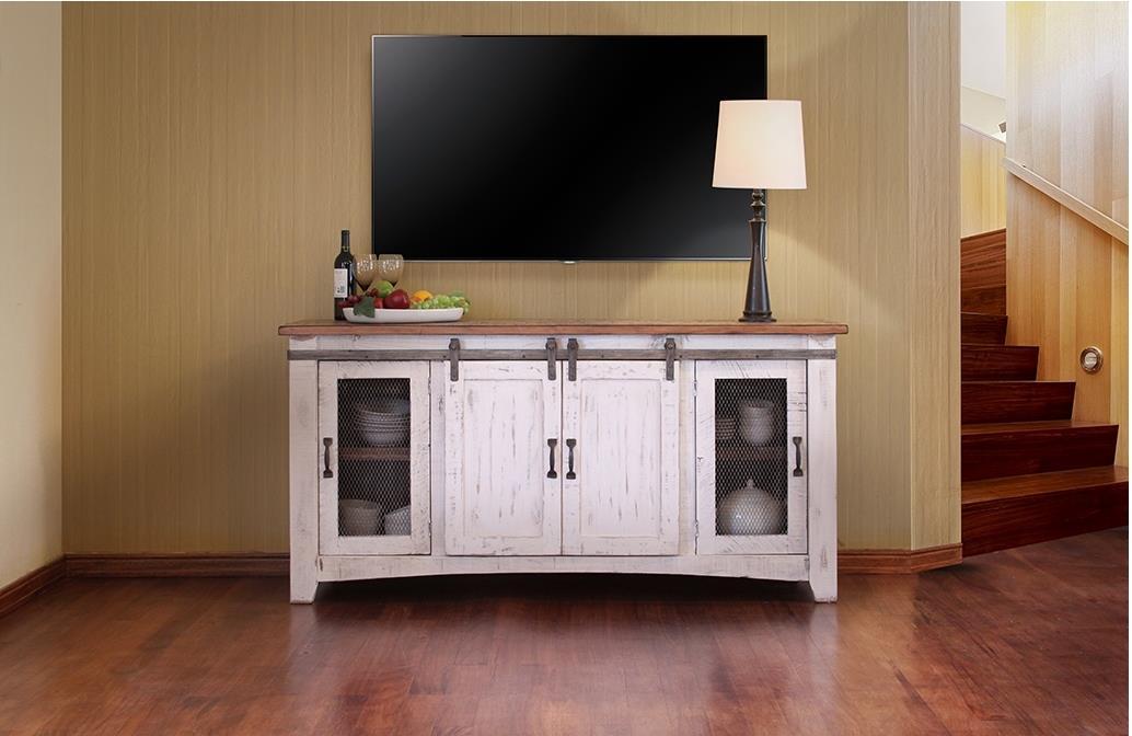 Online Tv Furniture Stand