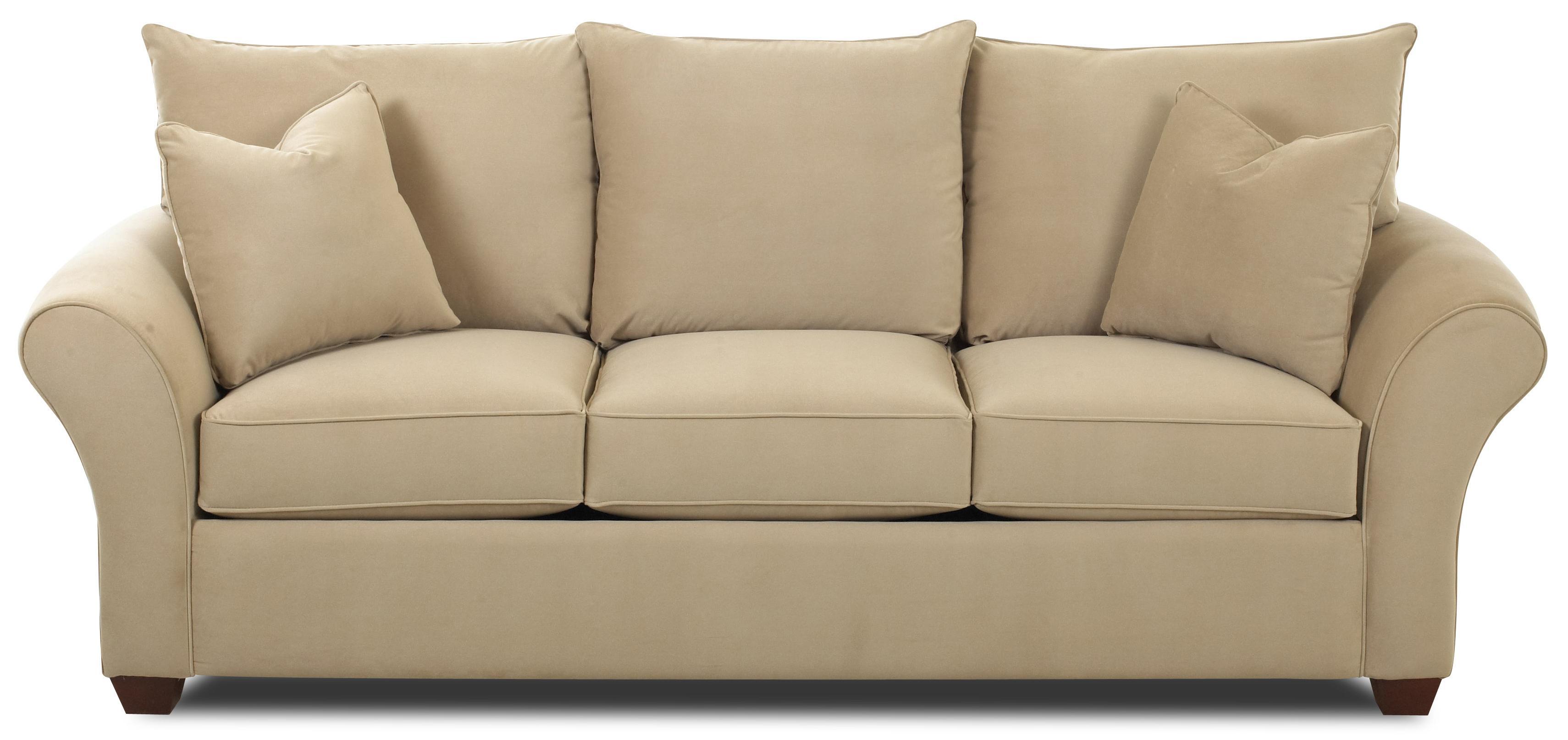 Home Decor Furniture Outlet