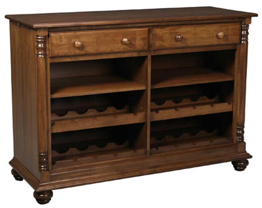 Simply Amish Furniture Prices