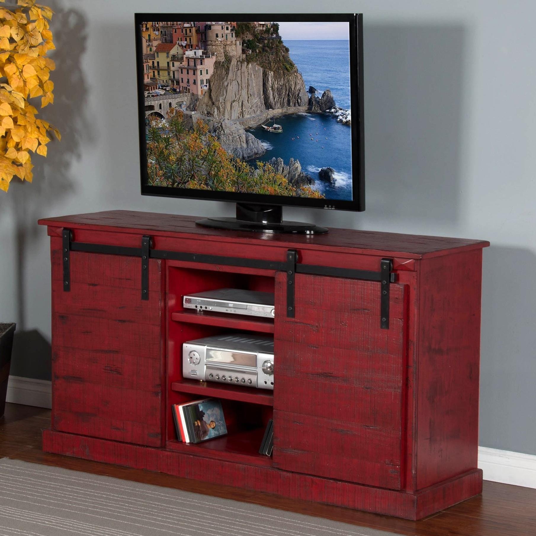 Rustic Furniture Sale Online