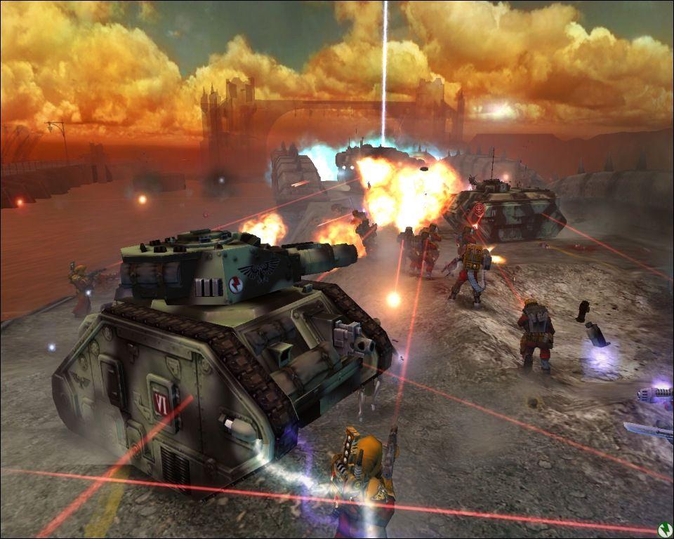 steel legion mod - 949×738