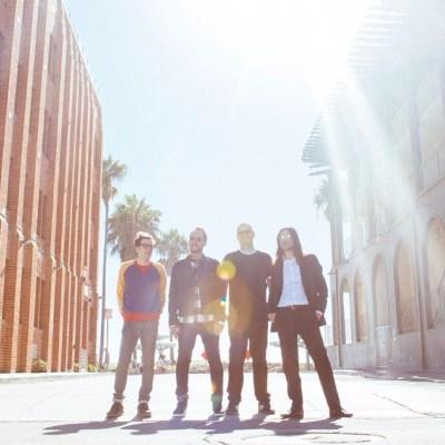 Weezer – Island In the Sun Lyrics | Genius Lyrics