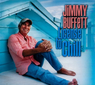 Jimmy Buffett – Trip Around the Sun Lyrics | Genius Lyrics