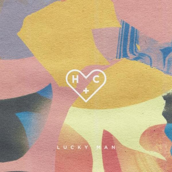 hearts colors # 43