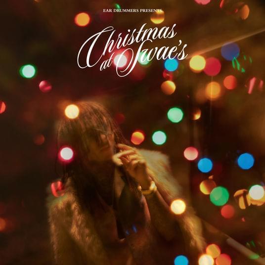 christmas lights lyrics # 84