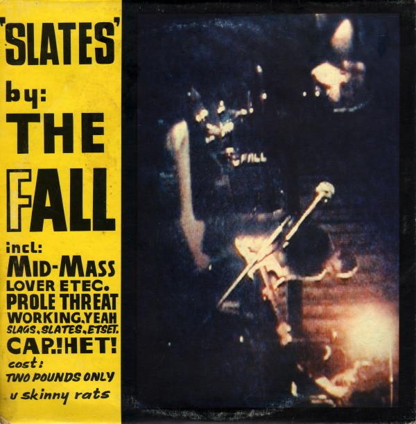fall leave the capitol lyrics # 0