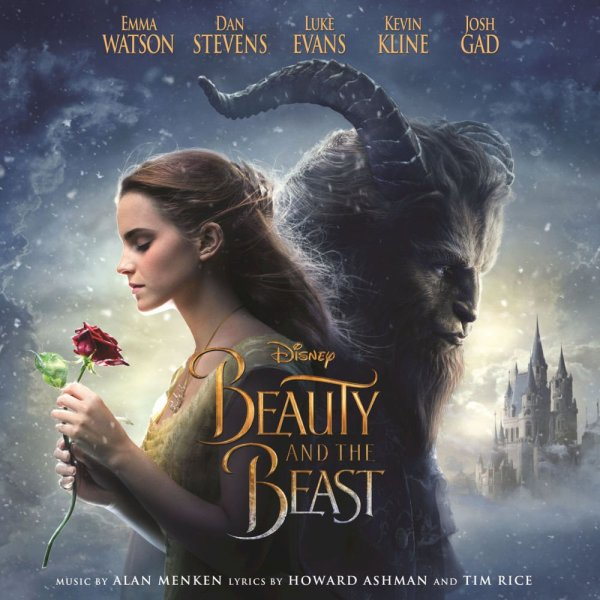 beauty and the beast lyrics # 24