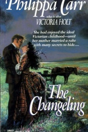 The Changeling (Daughters of England, #15) pdf books