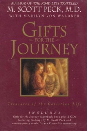Gifts for the Journey: Treasures of the Christian Life pdf books