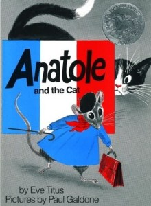 images for anatole and the cat anatole 2 republicaid802349
