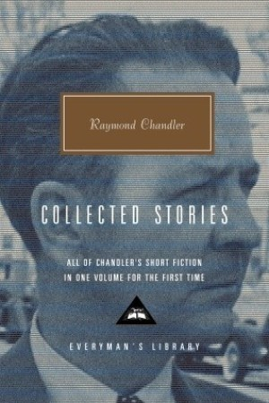 Collected Stories pdf books