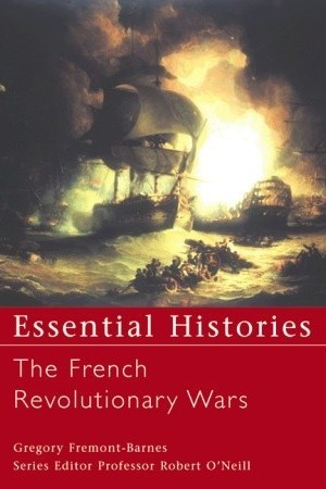 The French Revolutionary Wars