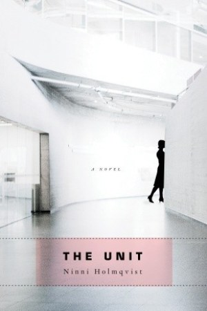 The Unit pdf books