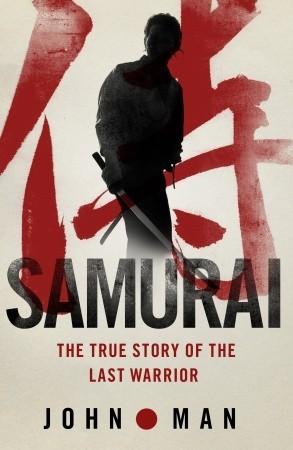 last samurai true story - 325×500