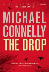 The Drop (Harry Bosch, #15)