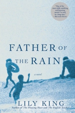 Father of the Rain pdf books