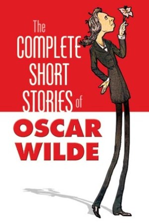 The Complete Short Stories of Oscar Wilde pdf books