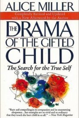 The Drama of the Gifted Child: The Search for the True Self pdf books