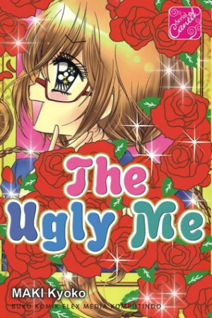The Ugly Me pdf books