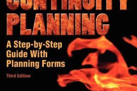 Business Continuity Planning  A Step By Step Guide with Planning     375320